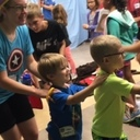 Maker Fun Factory - VBS 2017 photo album thumbnail 7